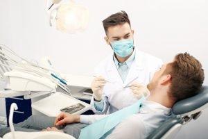 как часто нужно ходить к стоматологу?